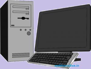Fifth Generation Computer