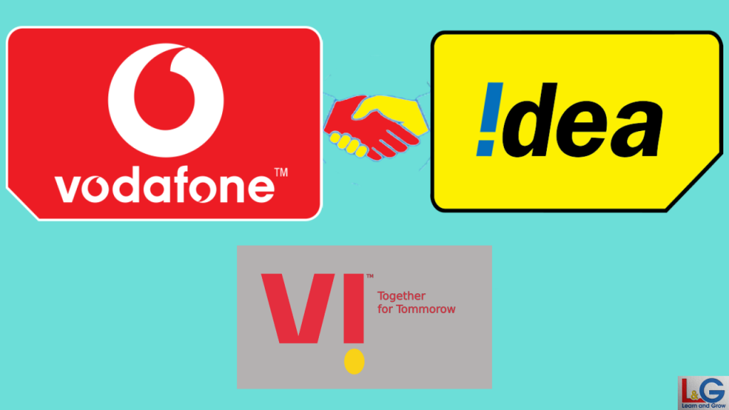 Vodafone Idea News